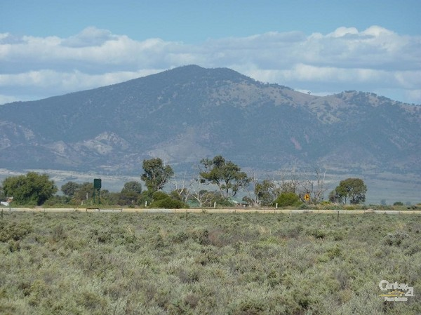 LOT 4 PORT PATERSON ROAD, Stirling North - Vacant Land for Sale - Rural Property in Stirling North