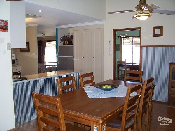 35 HERD ROAD, Port Augusta West - House for Sale in Port Augusta West