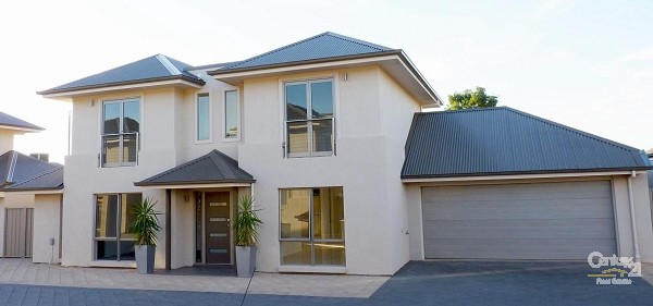 Unit 3/ 4 McCarthy Street, Port Augusta West - Townhouse for Sale in Port Augusta West