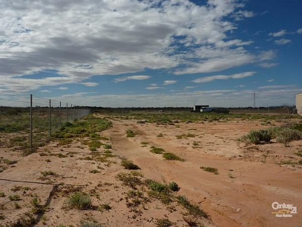 1, 4 & 6 CARLTON PARADE, Port Augusta - Land for Sale in Port Augusta