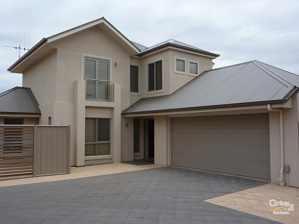 Lot 5 , 4 McCarthy Street, Port Augusta West - House for Sale in Port Augusta West
