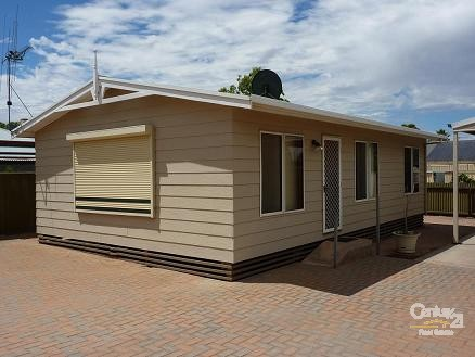 6A Mellor Street, Port Augusta West - House for Sale in Port Augusta West