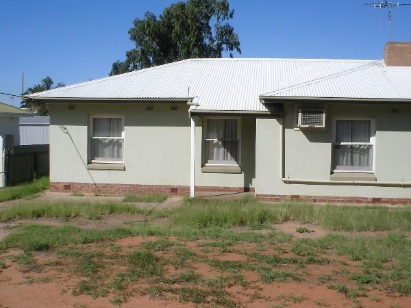 12 Derwent Close, Port Augusta - Duplex for Rent in Port Augusta