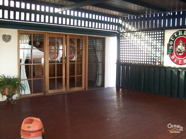 34 Cummins Street, Port Augusta - House for Rent in Port Augusta