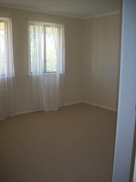 23 Crichton Drive, Port Augusta West - House for Rent in Port Augusta West