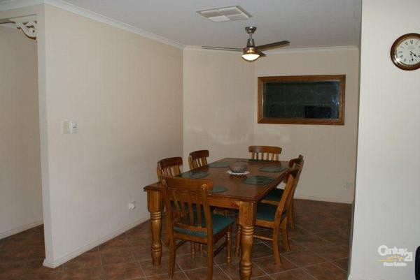 1 WELK STREET, Port Augusta - House for Sale in Port Augusta