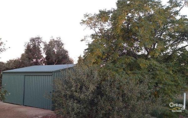 Lot 3 Albert Street, Quorn - House for Sale in Quorn