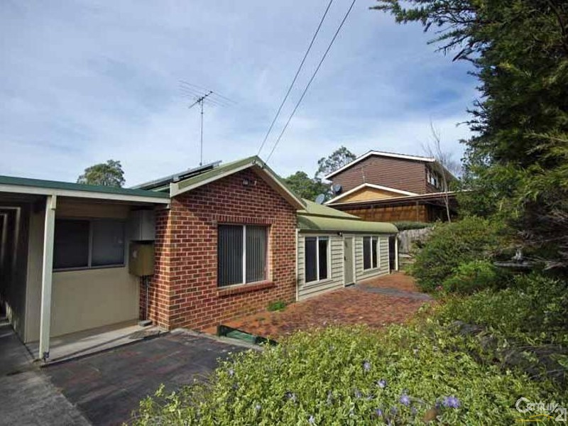 302 Great Western Highway, Blackheath - House for Sale in Blackheath
