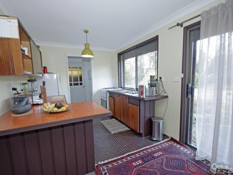 3 Shipley Rd, Blackheath - House for Sale in Blackheath
