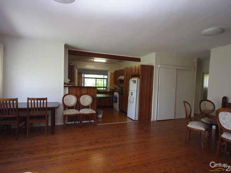 Holiday House Rental in Katoomba NSW 2780