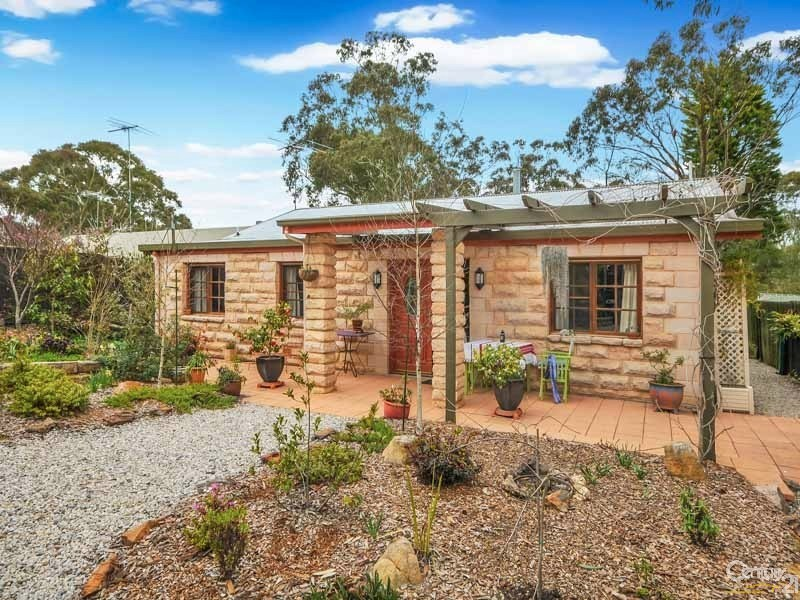 11 Great Western Highway, Mount Victoria - House for Sale in Mount Victoria