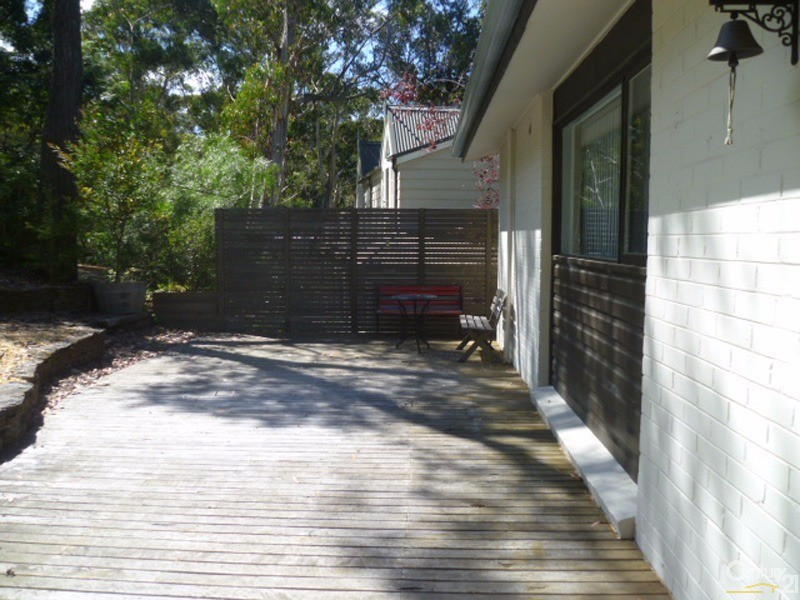 216 Victoria Street, Mount Victoria - House for Rent in Mount Victoria