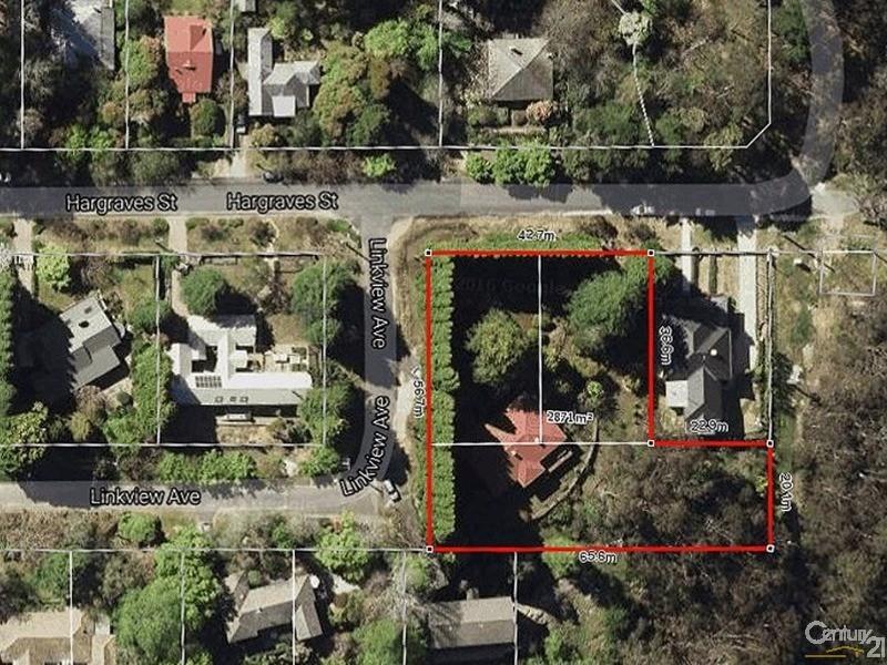 2-4 Linkview Ave, Blackheath - House for Sale in Blackheath