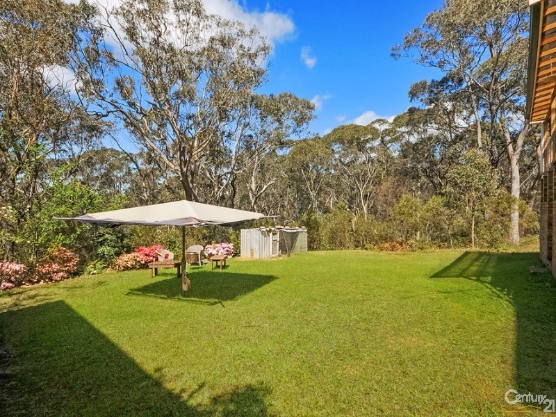 3 Braeside St, Blackheath - House for Sale in Blackheath