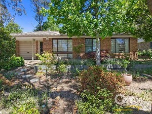 CENTURY 21 Williams Real Estate Property of the week