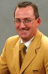 Adam Mulvihill - Real Estate Agent Blackheath