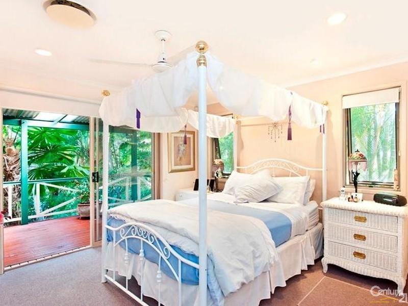 10 Casuarina Court, Noosaville - House for Sale in Noosaville