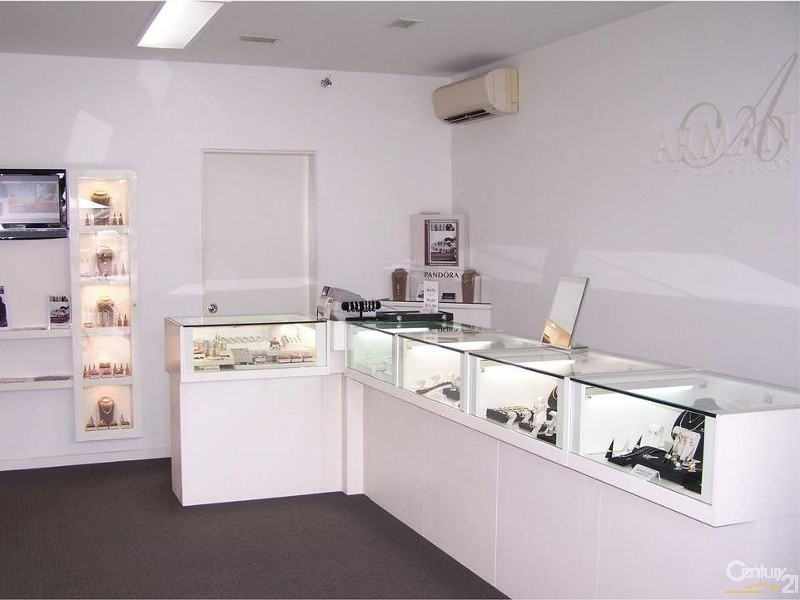 11 Hastings st, Noosa Heads - Retail Business for Sale in Noosa Heads