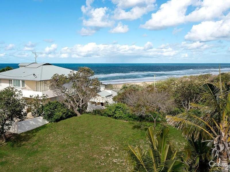 6 Corsair Crescent, Sunrise Beach - Land for Sale in Sunrise Beach