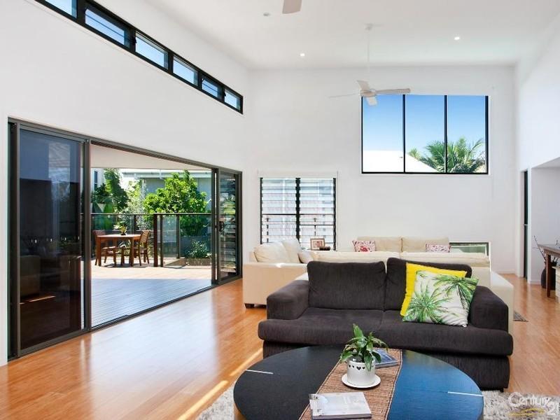 24 Stevens Street, Sunshine Beach - House for Sale in Sunshine Beach