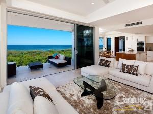 Modern homes for sale brisbane Home modern