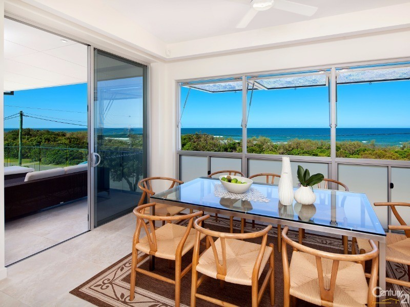 80 Peregian Esplanade, Peregian Beach - Unit for Sale in Peregian Beach