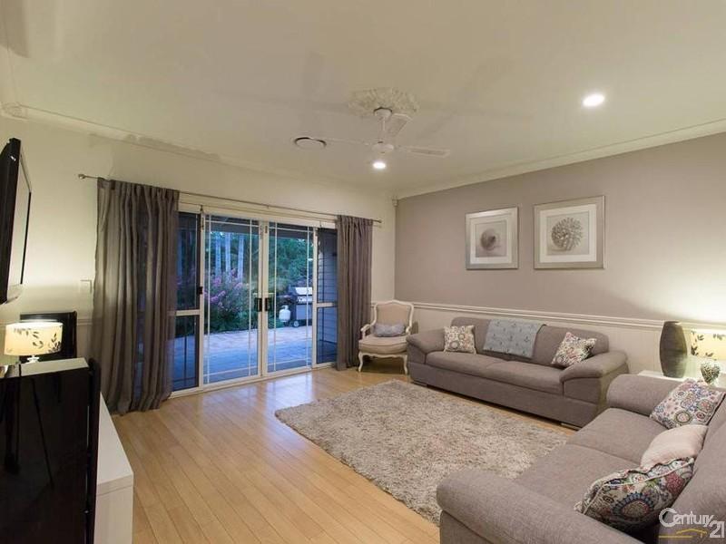 41 Livistona Drive, Doonan - House for Sale in Doonan