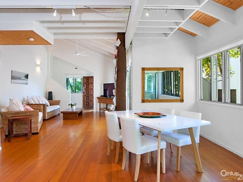 24 Seaview Terrace, Sunshine Beach - House for Sale in Sunshine Beach