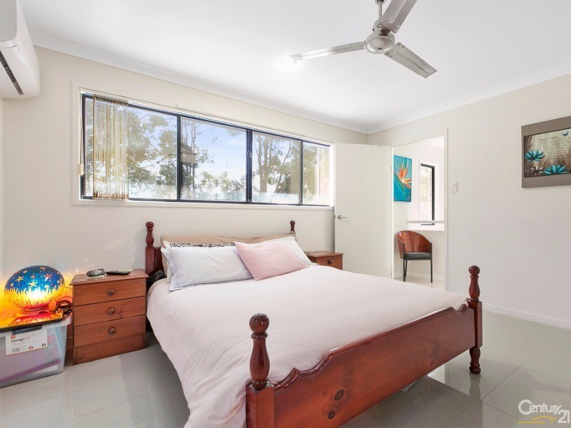 House for Sale in Peregian Springs QLD 4573