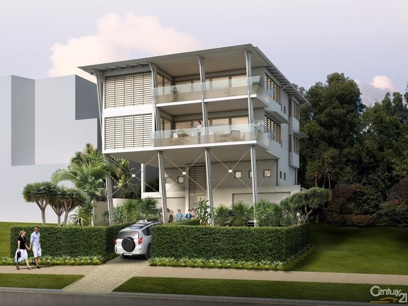 6 Crank Street, Sunshine Beach - Apartment for Sale in Sunshine Beach