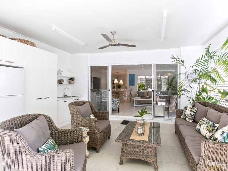 House Sold - 145 The Avenue, Peregian Springs