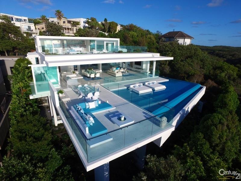 26 mcanally drive sunshine beach qld 4567 344740 for Pool design sunshine coast