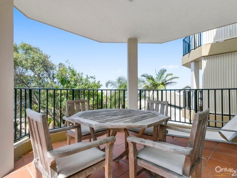 7/2 Park Crescent , Sunshine Beach - Unit for Sale in Sunshine Beach