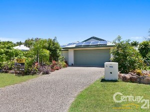 CENTURY 21 Conolly Hay Group Property of the week
