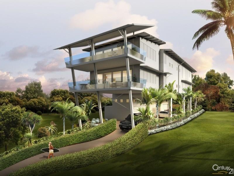 39 Duke Street, Sunshine Beach - Duplex for Sale in Sunshine Beach