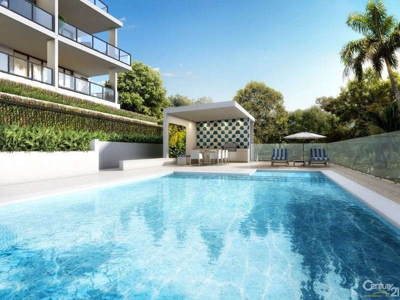 43-45 Elanda Street, Sunshine Beach - Apartment for Sale in Sunshine Beach