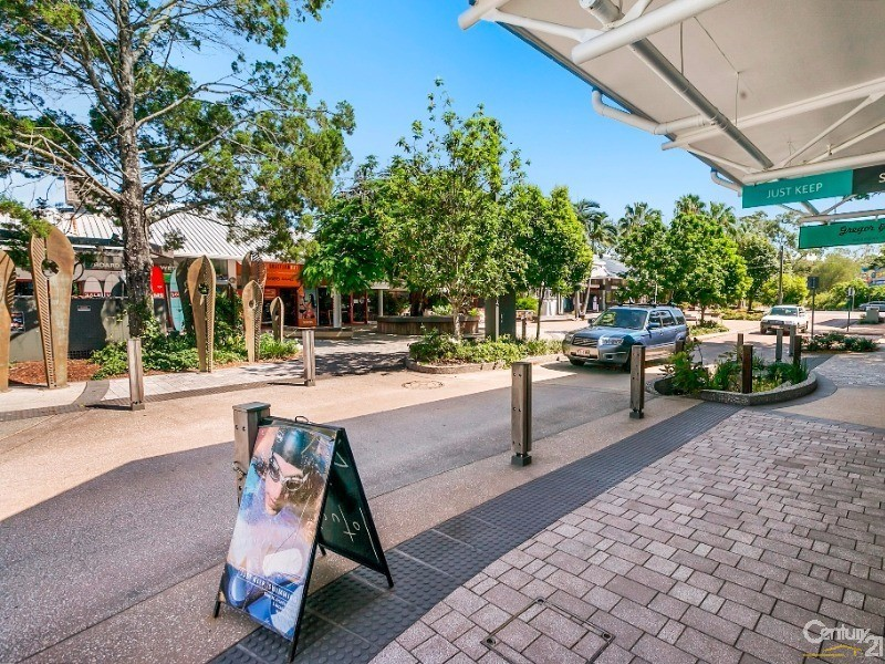 129/1 Edgar Bennett Avenue, Noosa Heads - Apartment for Sale in Noosa Heads