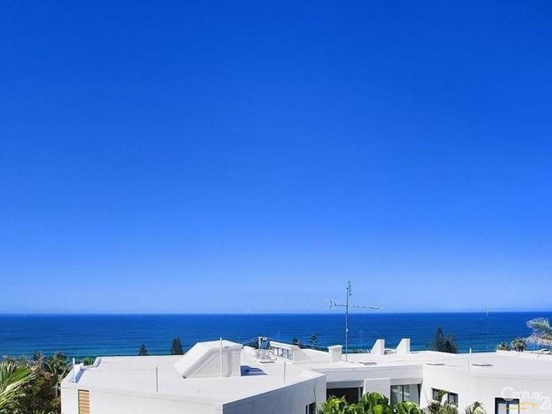 1 / 16 'Casablanca' Henderson Street , Sunshine Beach - Apartment for Sale in Sunshine Beach