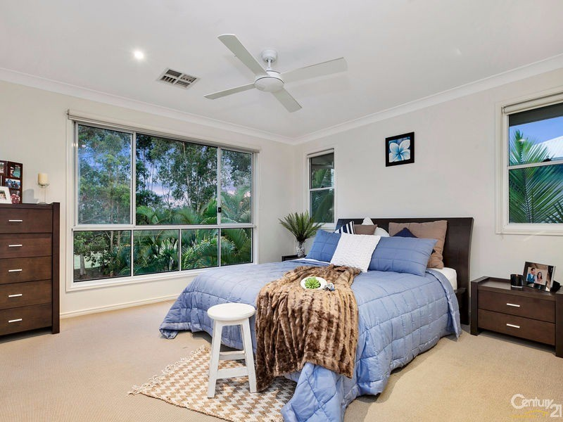 42 Lakeside Drive, Peregian Springs - House for Sale in Peregian Springs