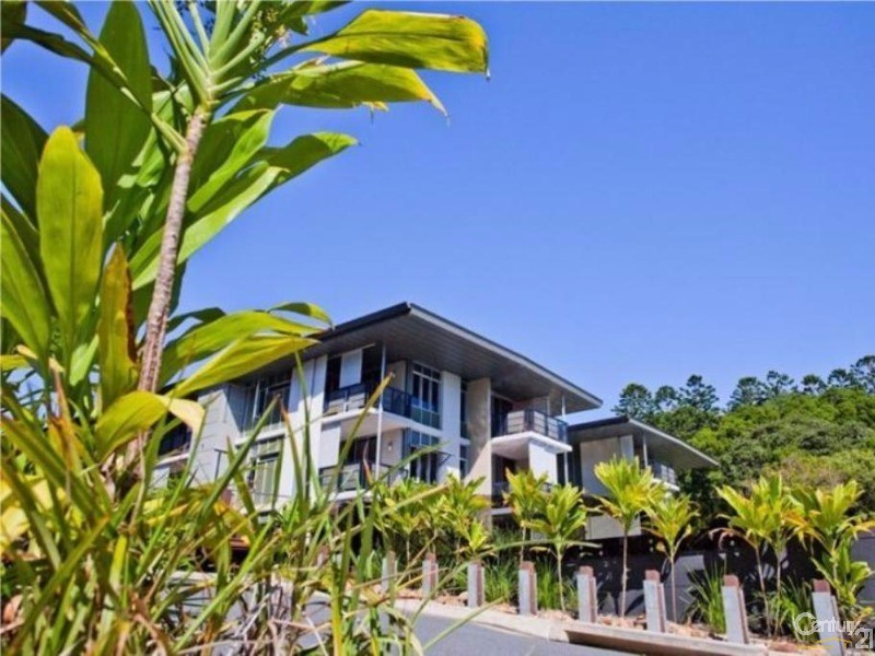 8507/5 Morwong Drive, Noosa Heads - Apartment for Sale in Noosa Heads