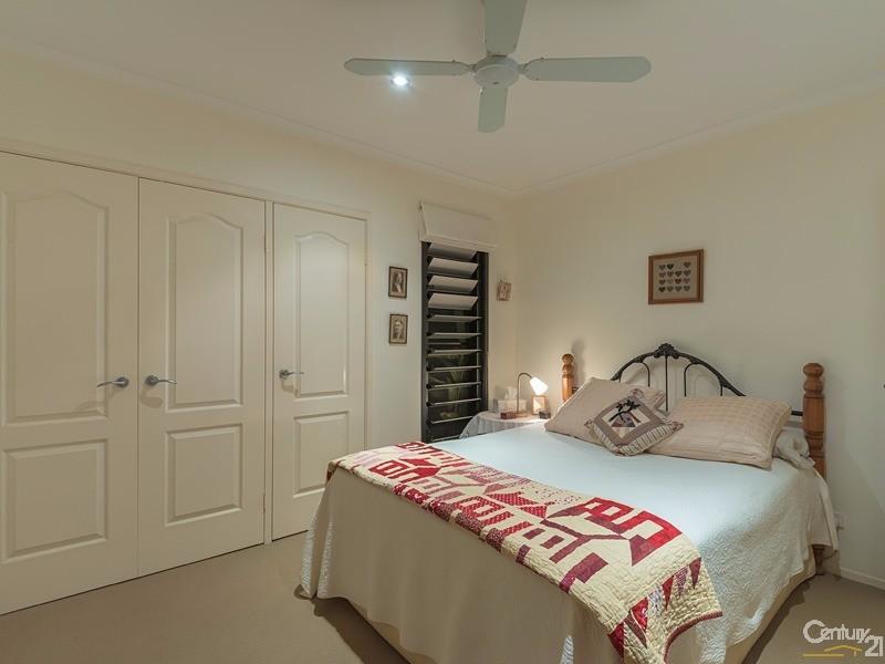 21 Bonavista Crescent, Doonan - House for Sale in Doonan