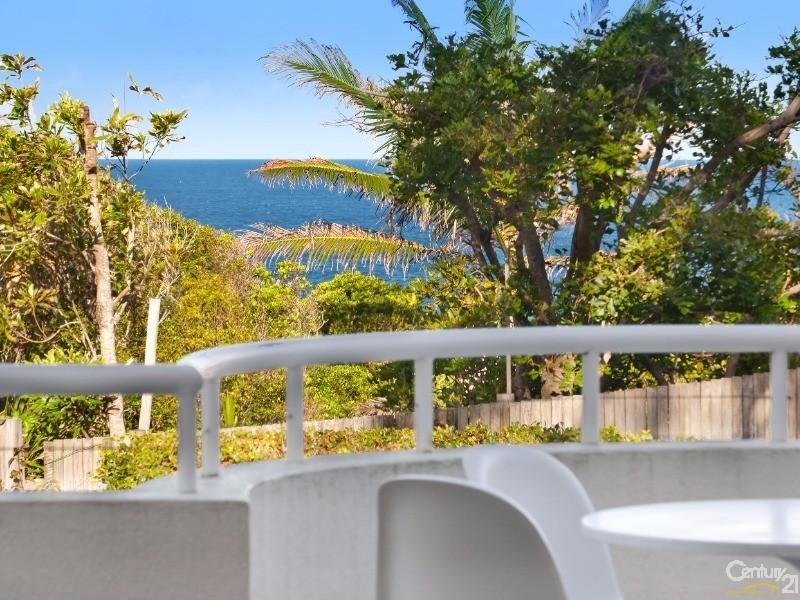 2/9 Pilchers Gap, Sunshine Beach - Unit for Sale in Sunshine Beach