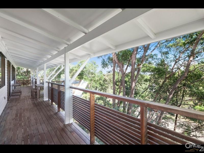 60 Bryan Street, Sunshine Beach - House for Sale in Sunshine Beach