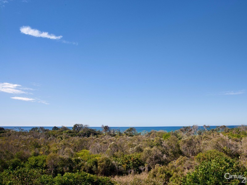 18 Plover Street, Peregian Beach - House for Sale in Peregian Beach