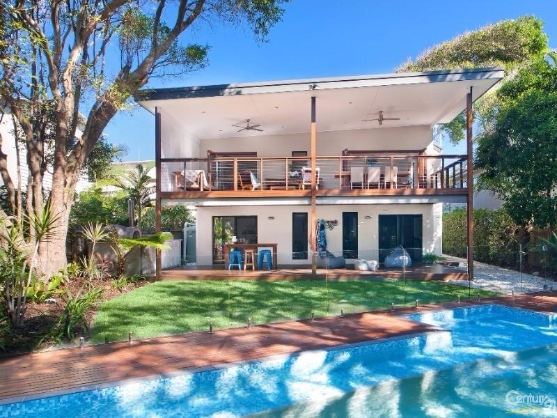 16 maher terrace sunshine beach qld 4567 371939
