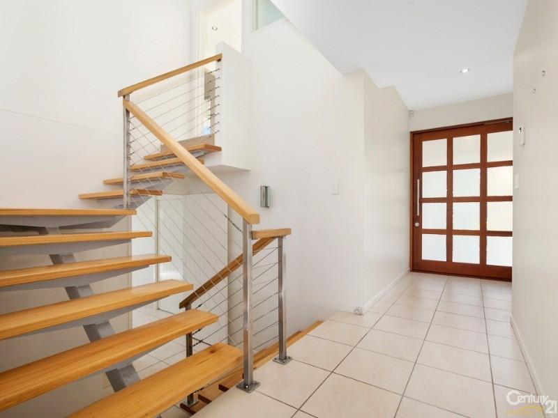 4 Nicklaus Lane, Peregian Springs - House for Sale in Peregian Springs