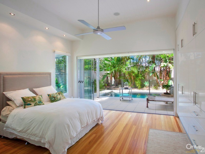 2/16 Hill Street, Sunshine Beach - Duplex for Sale in Sunshine Beach