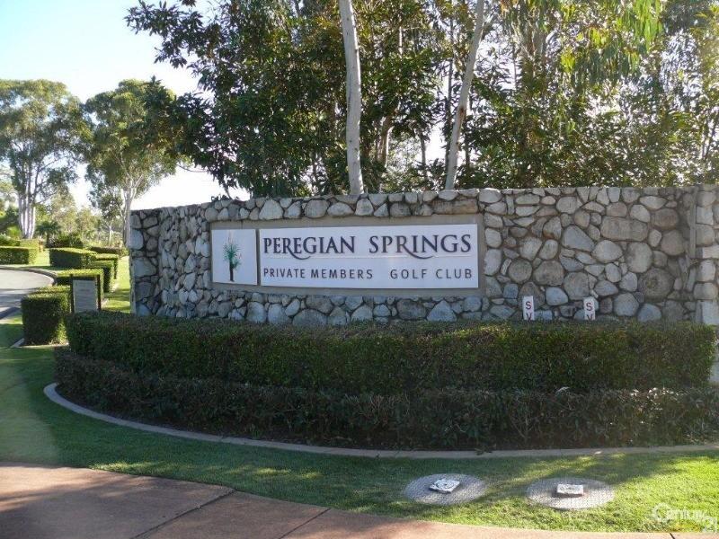 15 Augusta, Peregian Springs - House for Sale in Peregian Springs