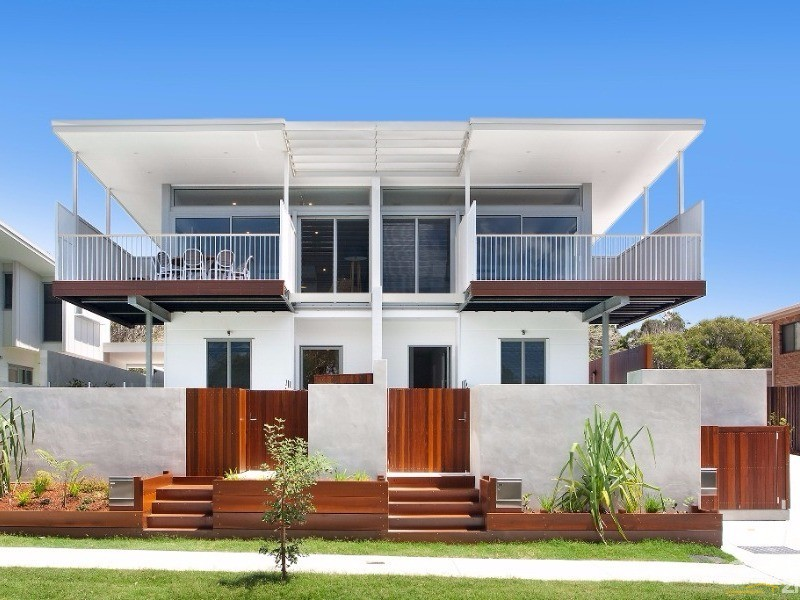 The Coves 2/20 Tristania Drive, Marcus Beach - Duplex for Sale in Marcus Beach