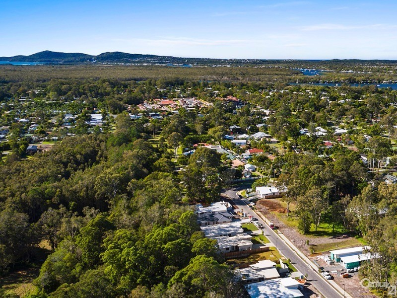 13 Livingstone Street, Tewantin - Land for Sale in Tewantin